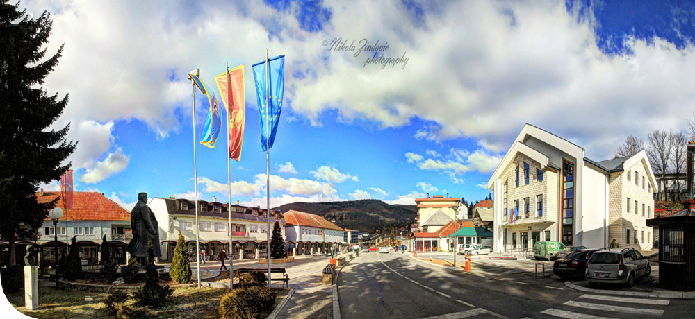 mojkovac.travel